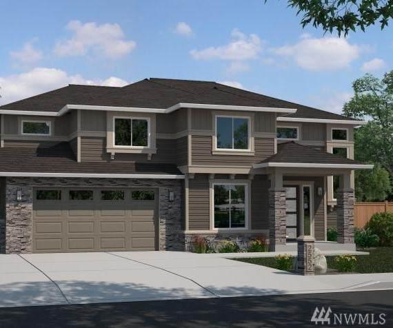 10414 33rd St E, Edgewood, WA 98372 (#1582718) :: NW Homeseekers