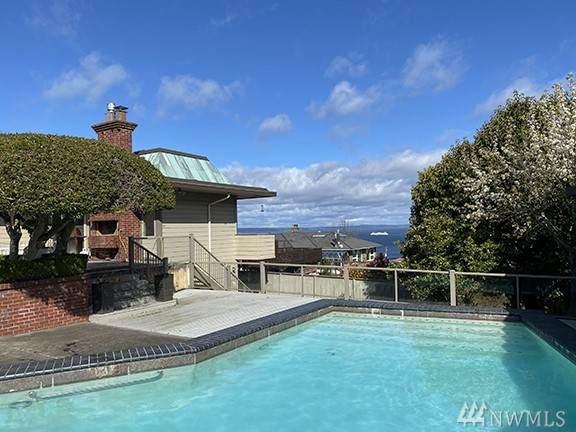 3264 57TH Ave SW, Seattle, WA 98116 (#1582884) :: Keller Williams Western Realty