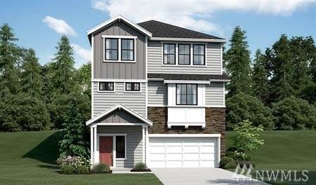 8448 28th St Ct E, Edgewood, WA 98371 (#1583730) :: Keller Williams Realty