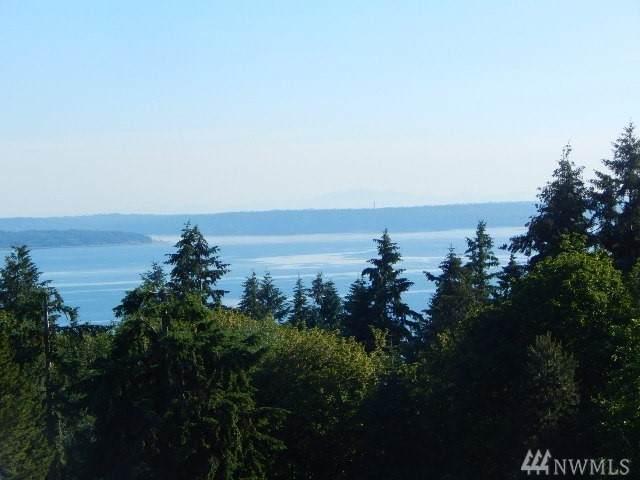 6115 Watchtower Rd NE, Tacoma, WA 98422 (#1583749) :: Keller Williams Realty