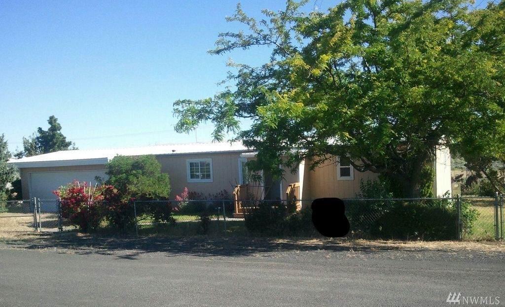 7240 Cascadia Ave - Photo 1