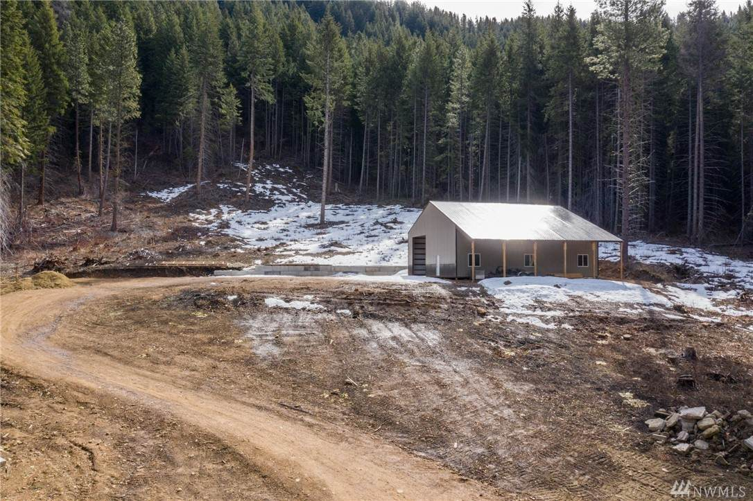 18411 Little Chumstick Creek Rd - Photo 1