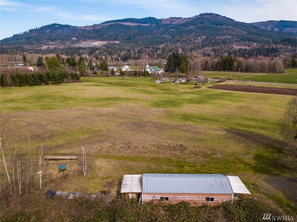 3626 Back Acre Rd - Photo 1