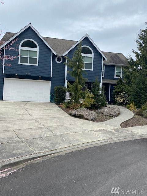 3414 Cedar Glen Way, Anacortes, WA 98221 (#1584325) :: Mary Van Real Estate
