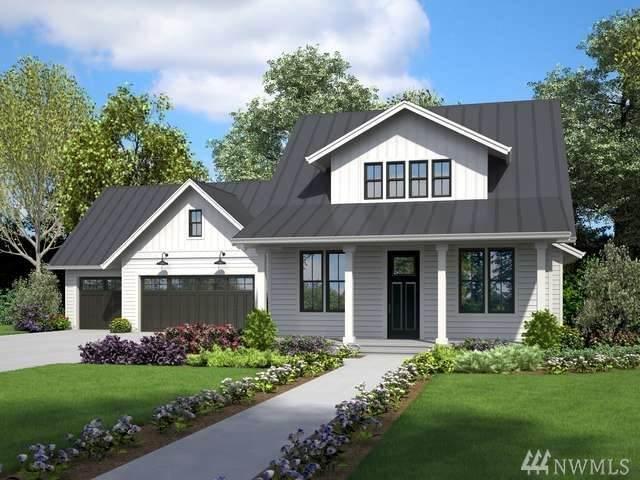 0 Lot 3 Lakewood Park, Anacortes, WA 98221 (#1584365) :: Keller Williams Western Realty