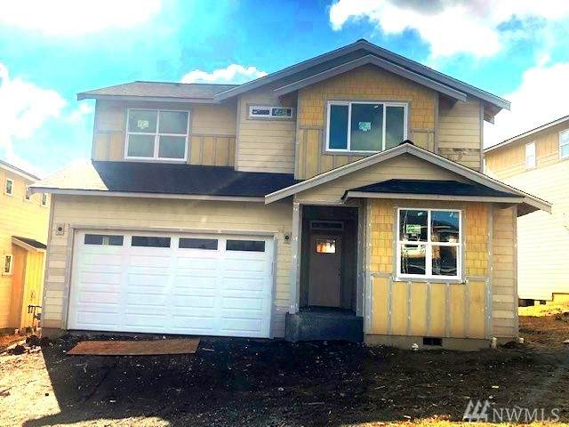 6216-(lot 26) N Beulah Ave, Ferndale, WA 98248 (#1584427) :: Ben Kinney Real Estate Team