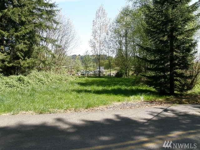 0 N 50th Ave, Longview, WA 98632 (#1584441) :: Hauer Home Team