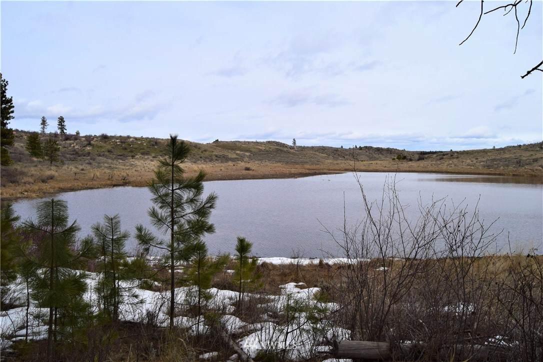 223 Cameron Lake Loop Road - Photo 1