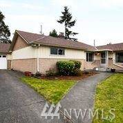 11042 Parkview Ave S, Seattle, WA 98178 (#1584519) :: NW Home Experts