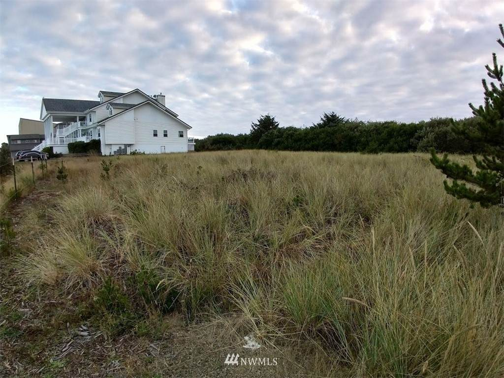 863 Ocean Shores Boulevard - Photo 1