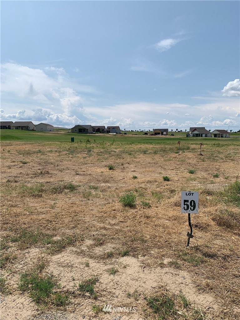 6549 Hwy 262.  Lot 59 - Photo 1