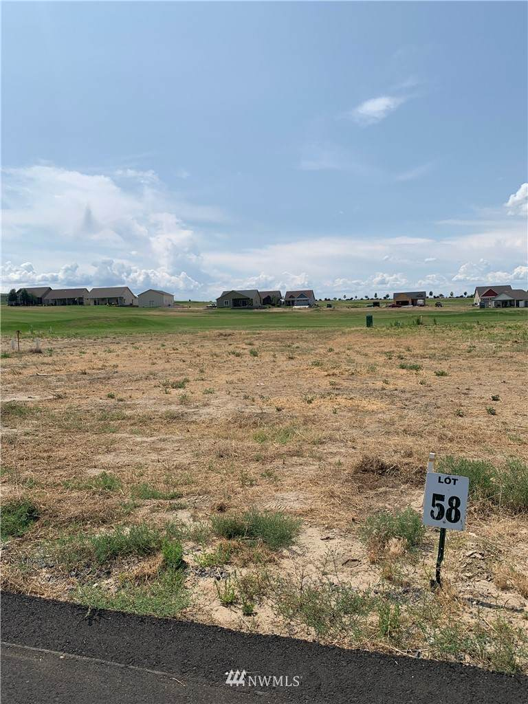 6549 Hwy 262  Lot 58 - Photo 1