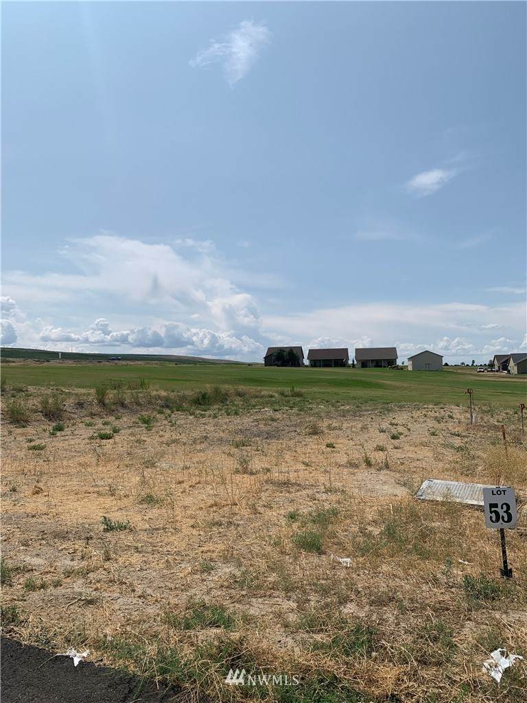 6549 Hwy 262   Lot 53 - Photo 1