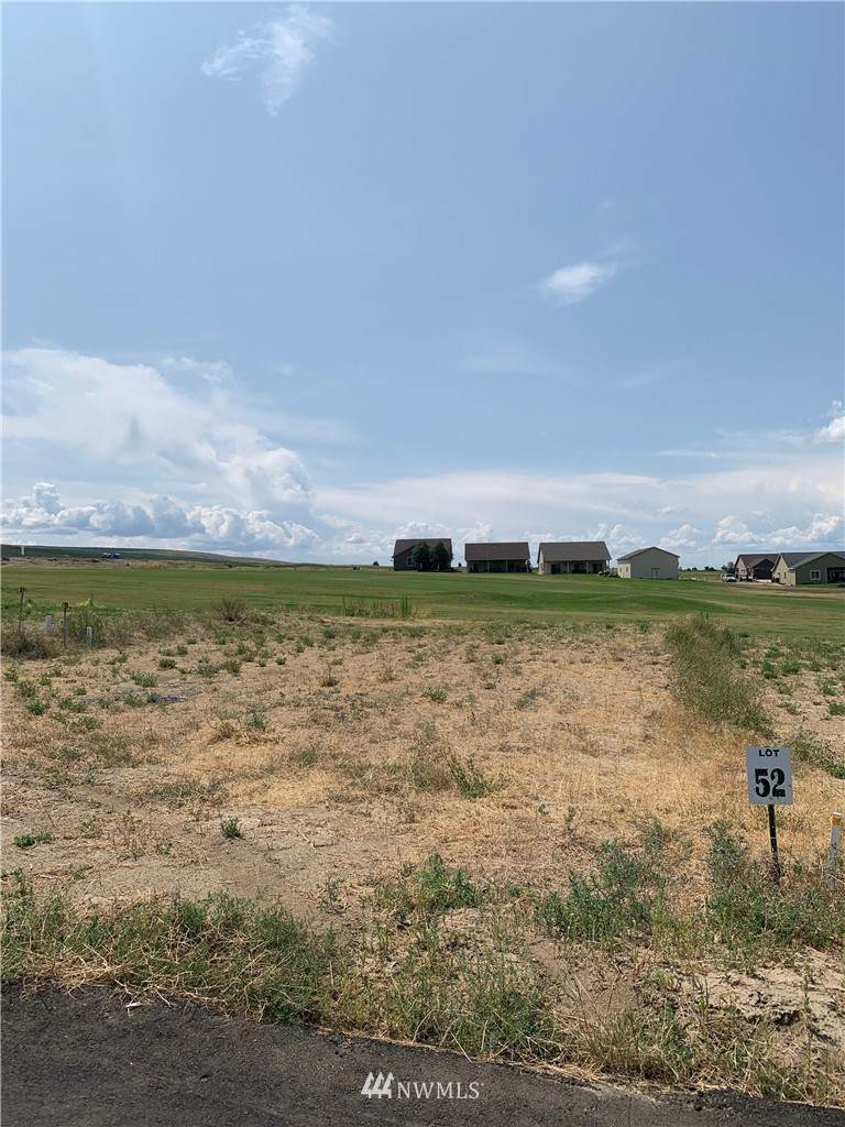 6549 Hwy 262  Lot 52 - Photo 1