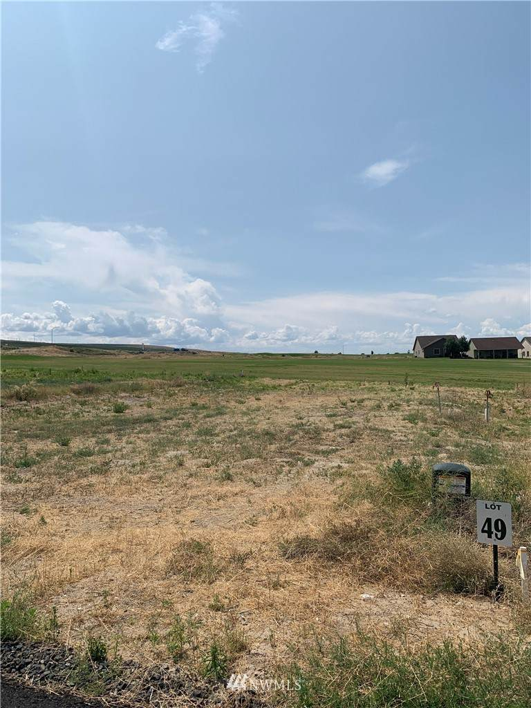 6549 Hwy 262  Lot 49 - Photo 1
