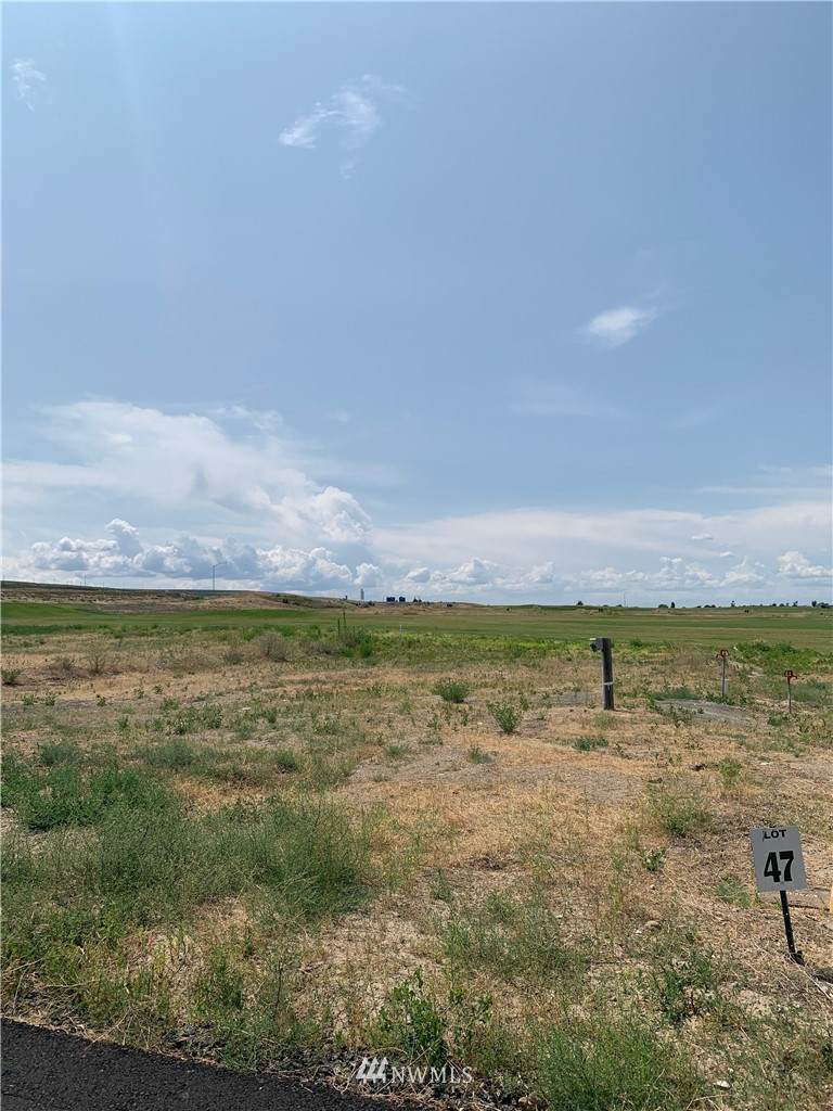 6549 Hwy 262   Lot 47 - Photo 1