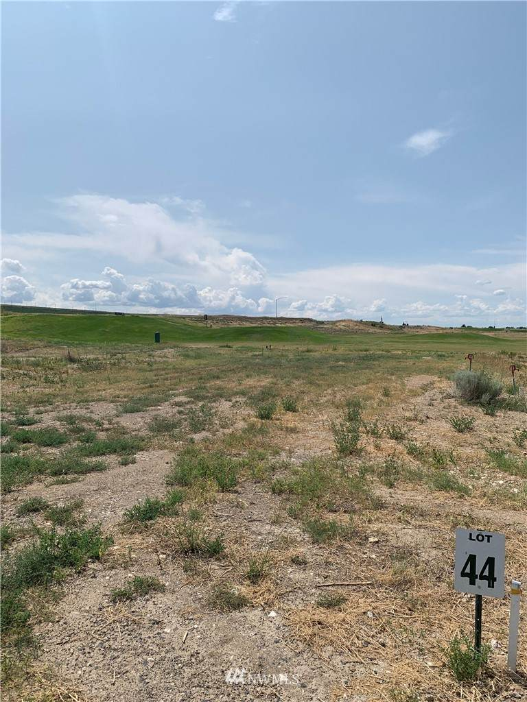6549 Hwy 262   Lot 44 - Photo 1