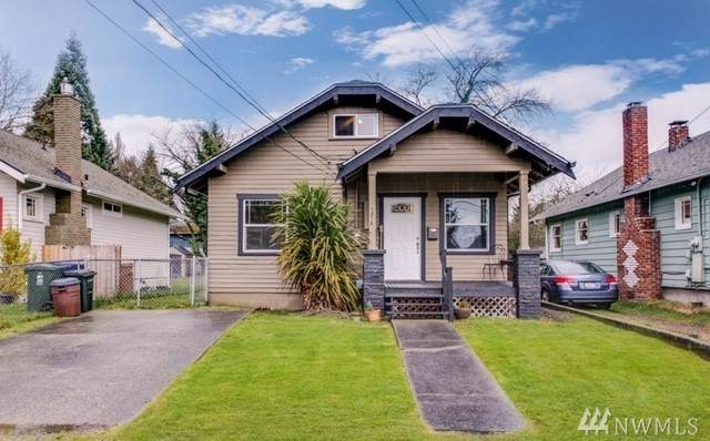 1515 S 51st St, Tacoma, WA 98408 (#1584898) :: Ben Kinney Real Estate Team