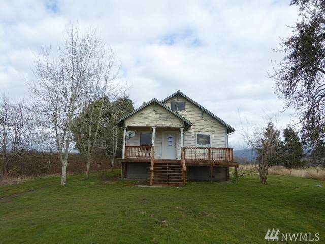 22903 Francis Rd, Mount Vernon, WA 98273 (#1584952) :: Better Homes and Gardens Real Estate McKenzie Group