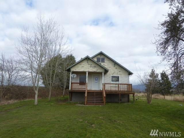 22903 Francis Rd, Mount Vernon, WA 98273 (#1584952) :: Ben Kinney Real Estate Team