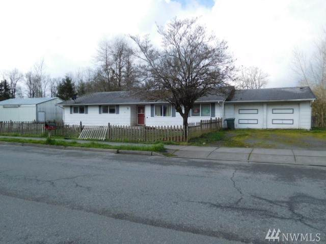 301 1st St, Sultan, WA 98294 (#1585377) :: Better Homes and Gardens Real Estate McKenzie Group