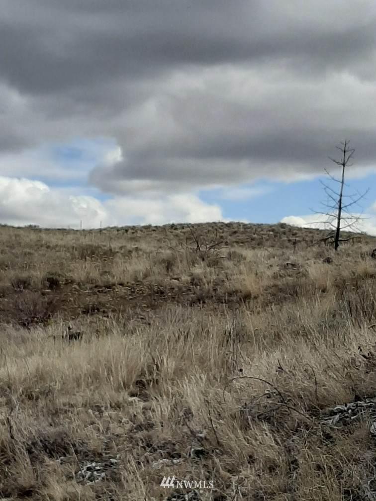 0 Springs Canyon Road - Photo 1