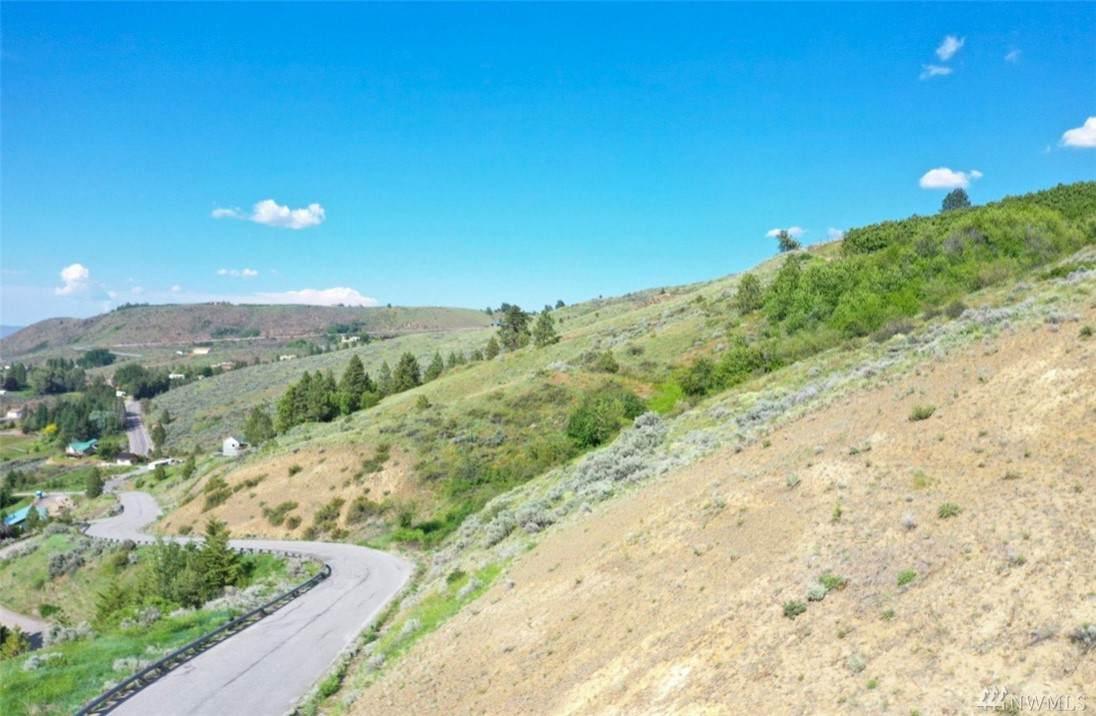 0 Whispering Ridge Dr - Photo 1