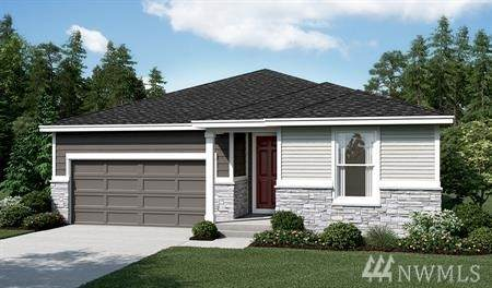 6771 Seaglass Ave SE, Port Orchard, WA 98367 (#1585788) :: Keller Williams Realty