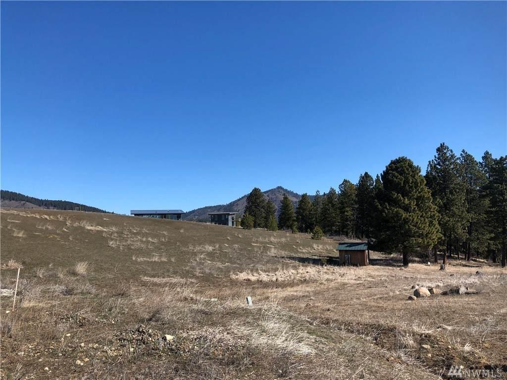 0-Lot 5-B Mountain Creek Drive - Photo 1