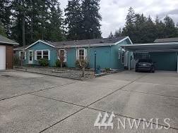 5929 162nd St Ct E, Puyallup, WA 98375 (MLS #1586075) :: Matin Real Estate Group