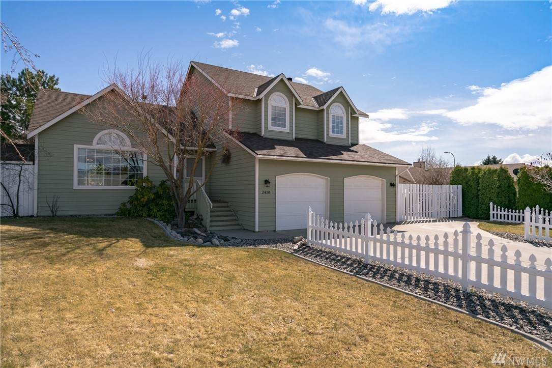 2410 Highland View Dr - Photo 1
