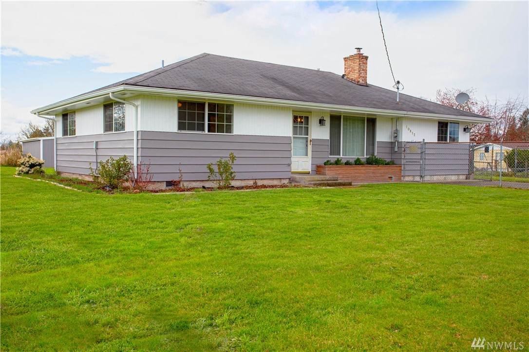 10812 Hinkleman Extension Rd - Photo 1