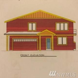7941 21st Avenue SE, Lacey, WA 98503 (#1586301) :: Alchemy Real Estate