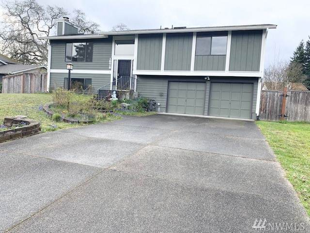13412 13th Ave S, Tacoma, WA 98444 (#1586308) :: Keller Williams Realty