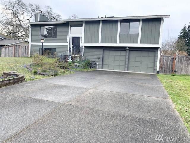 13412 13th Ave S, Tacoma, WA 98444 (#1586308) :: The Kendra Todd Group at Keller Williams