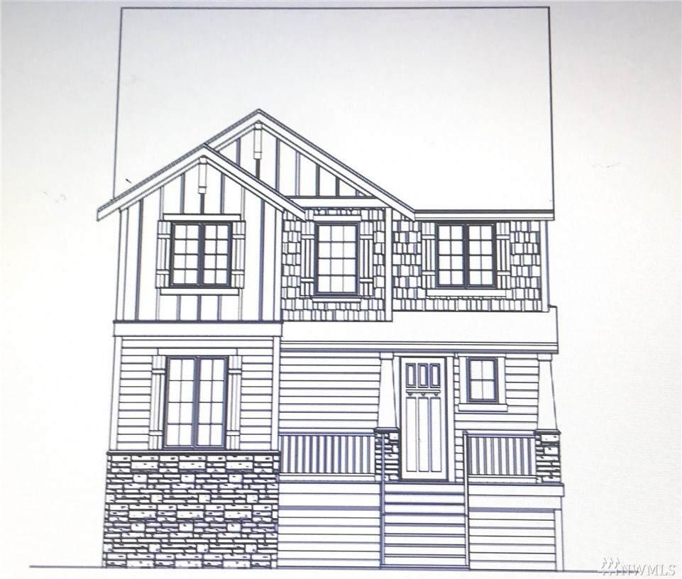 19029 124th Ave Se (Homesite 36) - Photo 1