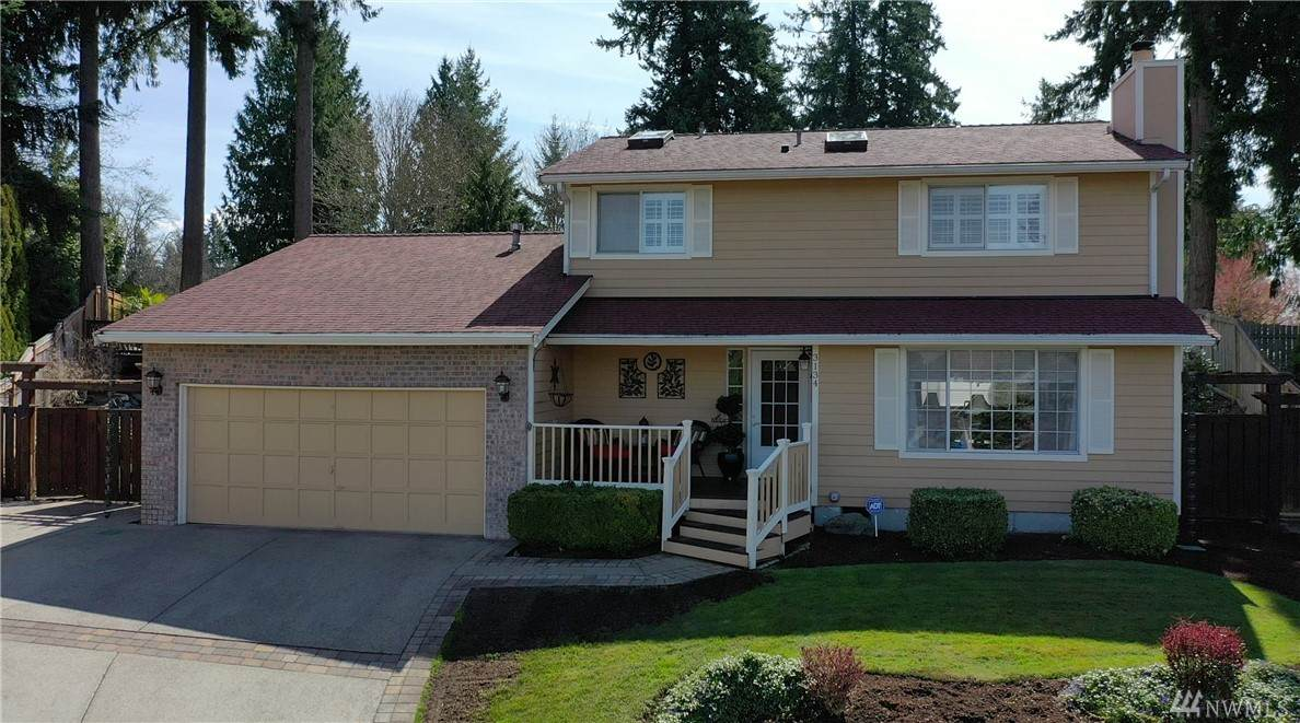 3134 29TH Ave - Photo 1