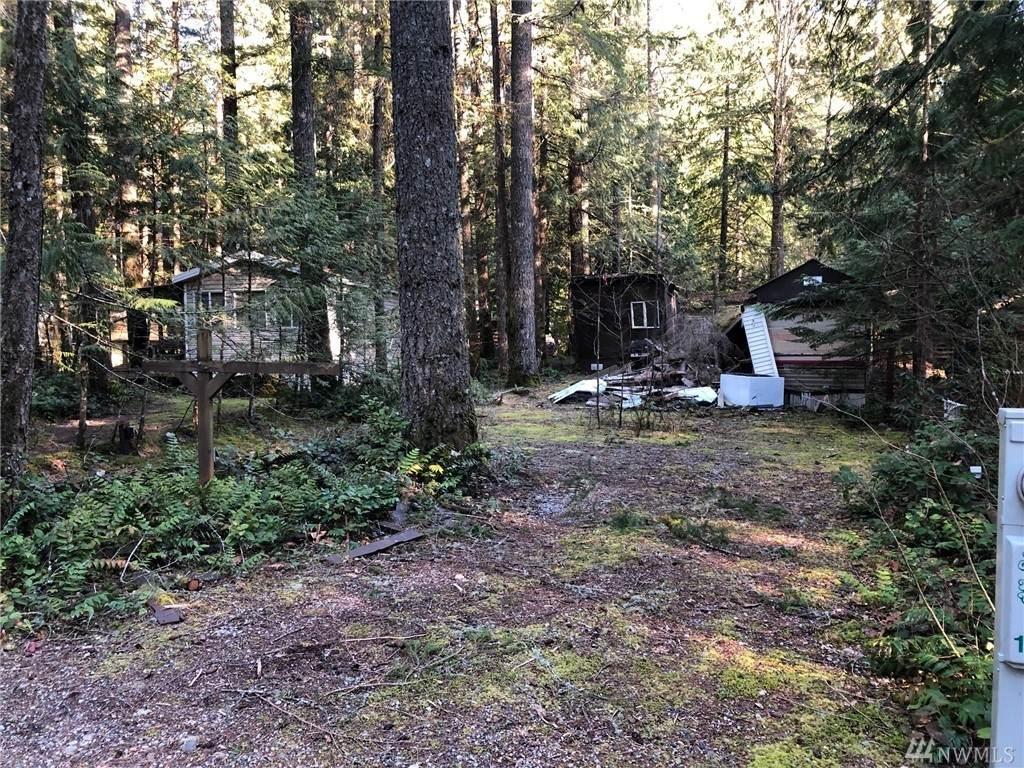 186-1 Fireside Lodge Cir - Photo 1