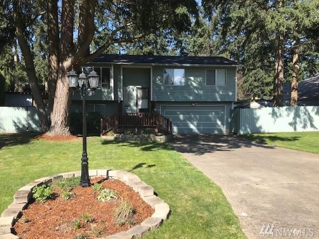 6603 163rd St Ct E, Puyallup, WA 98375 (#1586897) :: Keller Williams Western Realty