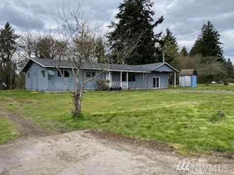 103 Eadon Rd, Toledo, WA 98591 (#1587068) :: Ben Kinney Real Estate Team