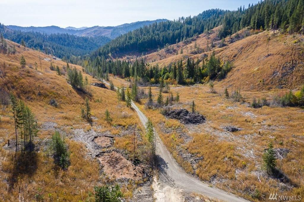 0 Dry Creek Rd - Photo 1