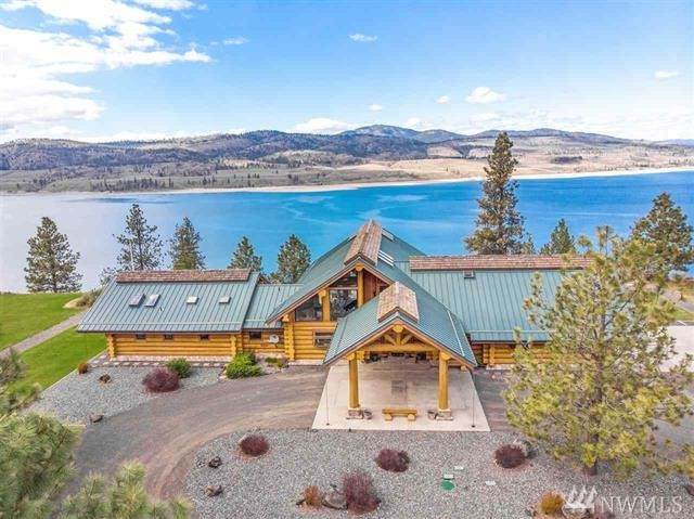 29290 E Stotting Trail, Seven Bays, WA 99122 (#1587306) :: Better Homes and Gardens Real Estate McKenzie Group