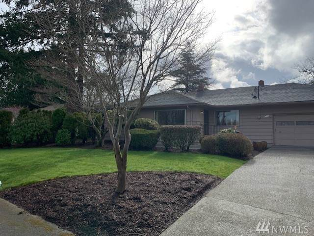 3320 Plymouth Dr, Bellingham, WA 98225 (#1587349) :: The Kendra Todd Group at Keller Williams