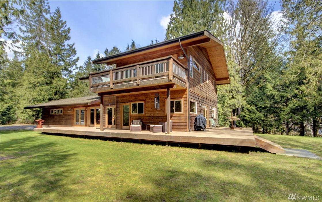 180 Nulle Woods Ct - Photo 1