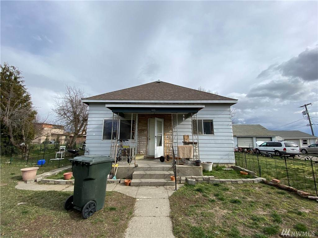 405 5th Ave - Photo 1