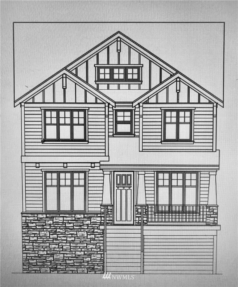 18813 124th Ave Se (Homesite 52) - Photo 1