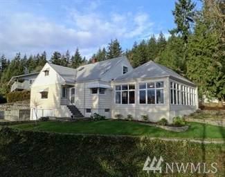 346 SE Parkhill Dr, Chehalis, WA 98532 (#1587905) :: Lucas Pinto Real Estate Group