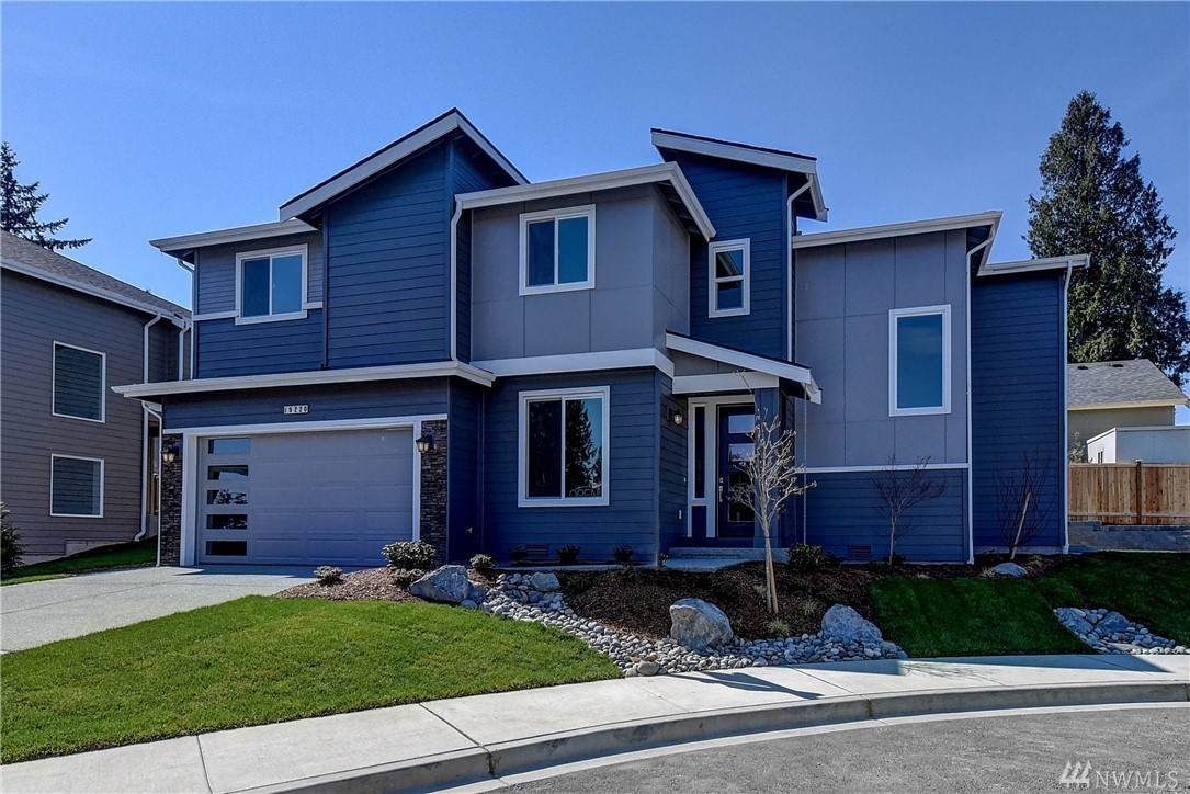 19220 8th Ave - Photo 1