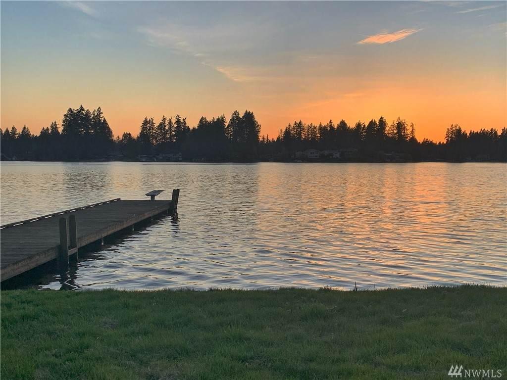 16305 Lake Side Dr - Photo 1