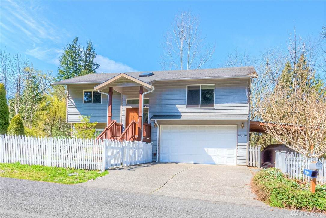 18220 82nd Dr Nw - Photo 1